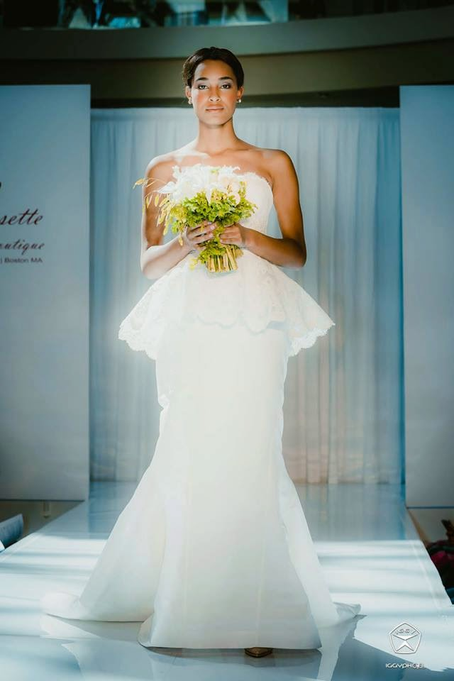Did you hear about The Bridal Event at The Mall at Chestnut Hill ...