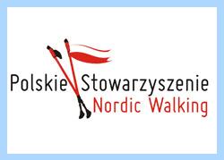 Patronuje nam PSNW i Mistrzyni Świata w Nordic Walking Elżbieta Wojciechowska