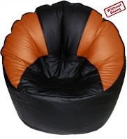 buy bean bag online from flipkart