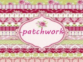 blogs de patchwork