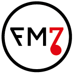 F minor 7