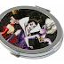 Disney Villains Desinger Collection