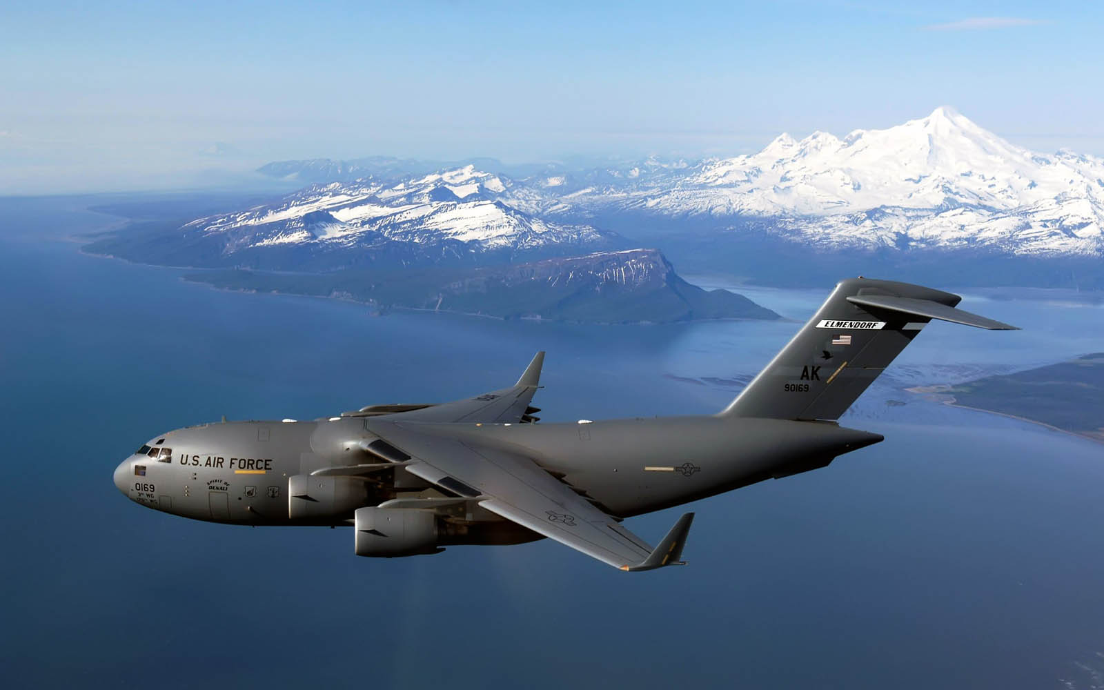 Wallpapers C 17 Globemaster Iii Aircraft Wallpapers HD Wallpapers Download Free Images Wallpaper [1000image.com]