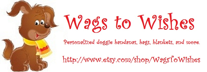 Wags To Wishes