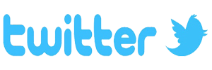 Twitter Login & Twitter Sign In
