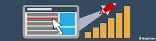 How to Write Hero Headlines to Skyrocket Click-Through Rates
