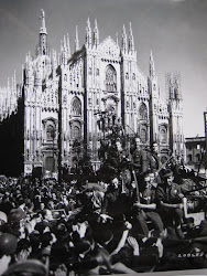 ANPI Milano