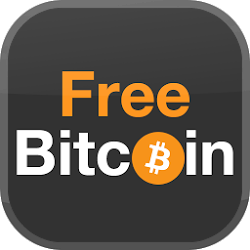 Best Bitcoin Faucet Weekly lottery Bitcoin Dice