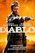 Diablo (2016) ()