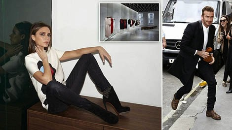 http://pictures4girls.blogspot.com/2014/09/victoria-beckham-to-open-its-first-store.html