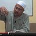 Dr Azwira Abdul Aziz - Tarekat Tasawuf Sila Ambil Perhatian