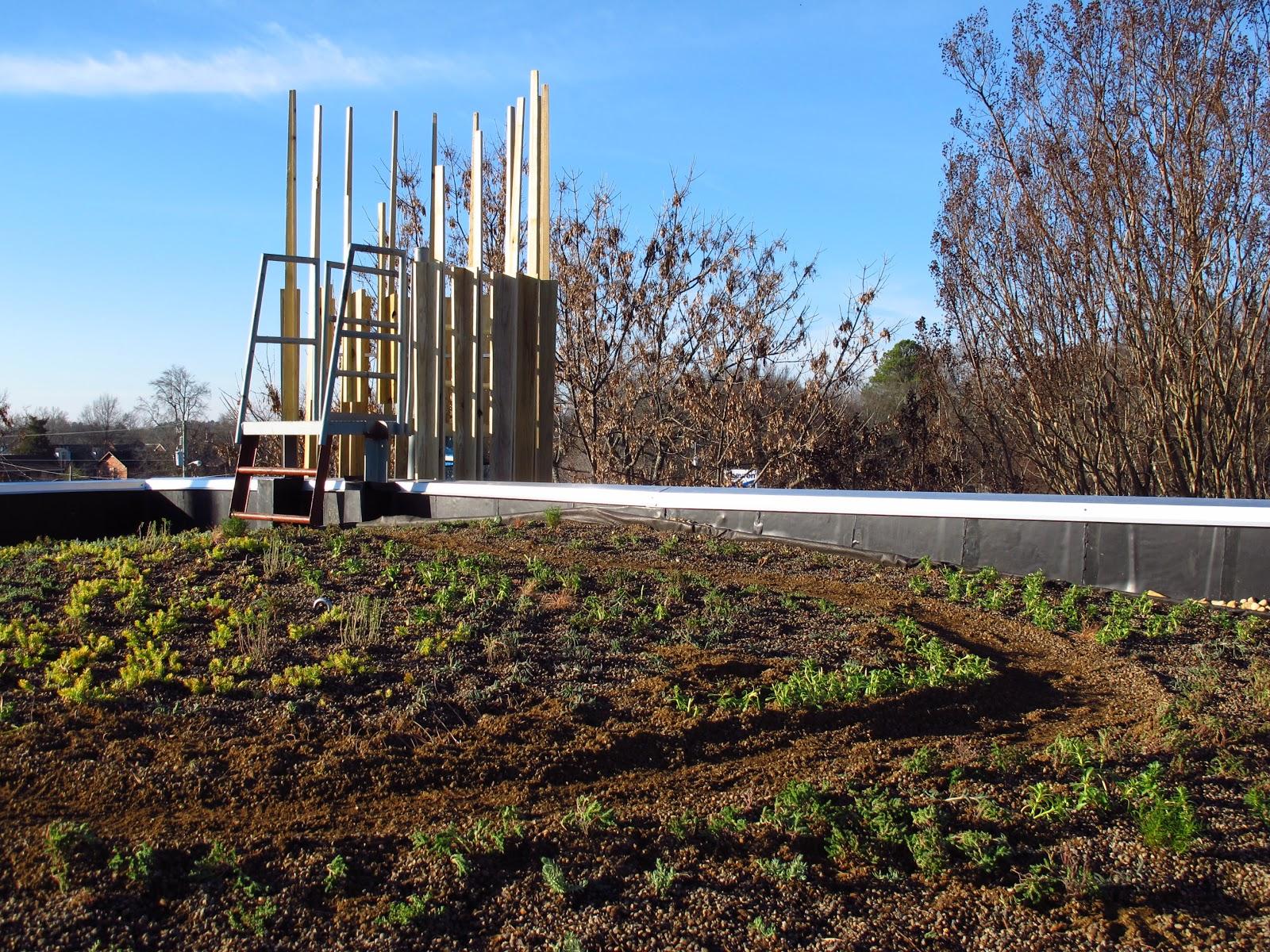 Museum pavilion gets a lot closer mississippi state for Mississippi landscape architects