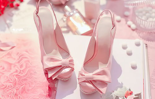 High Heels Designs #15.