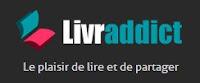 http://www.livraddict.com/profil/rosedesbois/
