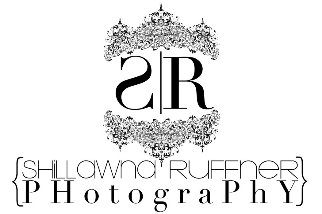 Shillawna Ruffner Photography
