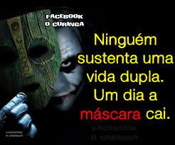 Papel de Parede Frase do Coringa - ultradownloads.com.br