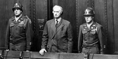 criminal justice system essay questions