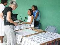 Vendita Biglietti lotetria di Panama