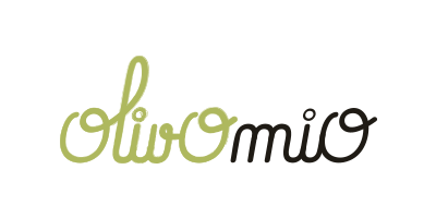 olivomio