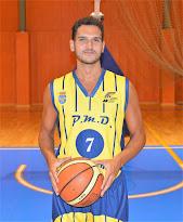 Pablo Castizo