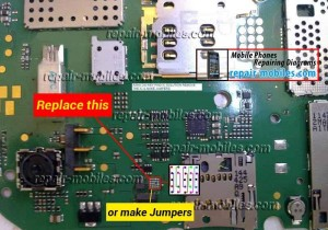 nokia asha 201 nokia asha 200 keypad problem repairing solutions are
