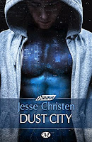 http://lachroniquedespassions.blogspot.fr/2015/05/dust-city-jesse-christen.html
