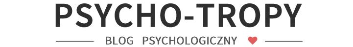 psycho-tropy