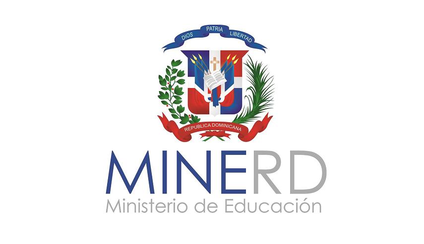 Diciembre 2015 lengua espa ola de 8vo grado for La pagina del ministerio