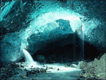 Un viaje a tu destino La+cueva+encantada+2+las-puertas-del-infierno5