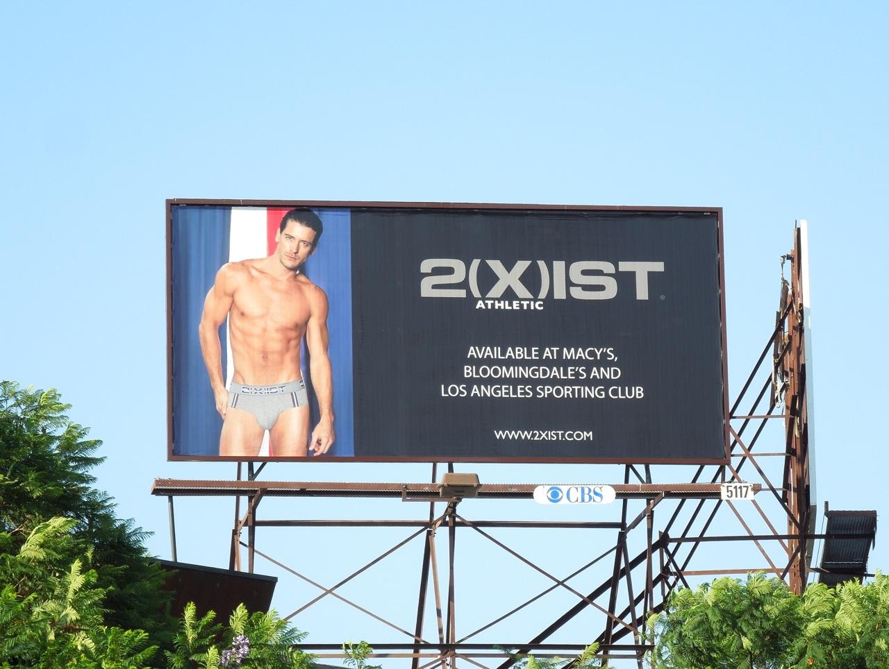 http://2.bp.blogspot.com/-UiPsR56h17o/UGUtUWYYvxI/AAAAAAAA1Ow/kxyGzPWGF2M/s1600/2xist+althletic+underwear+billboard.jpg