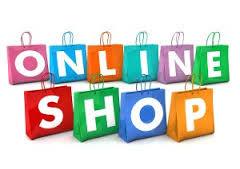 Advantage In Online Shopping