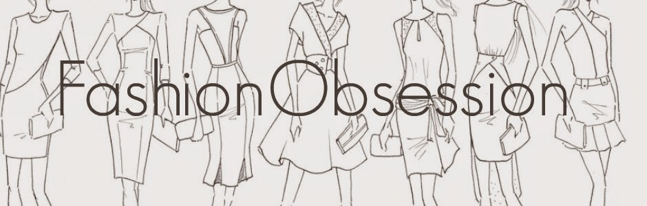 FashionObsession