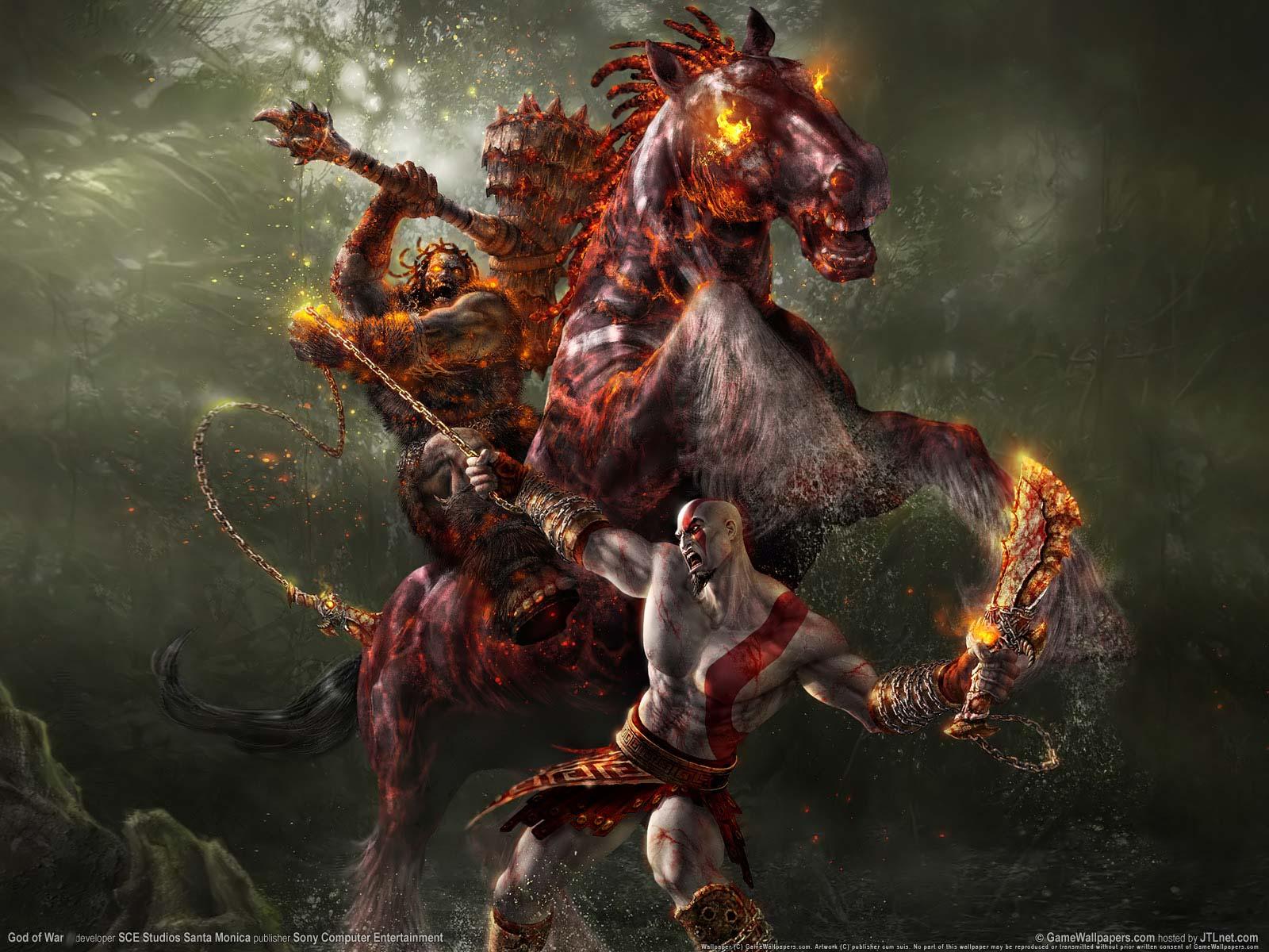http://2.bp.blogspot.com/-UiSm7PJPUHM/TzCRhZ9yAkI/AAAAAAAADw4/TfhuS88RneU/s1600/walpapers-god+of+war-papel+de+parede+(2).jpg