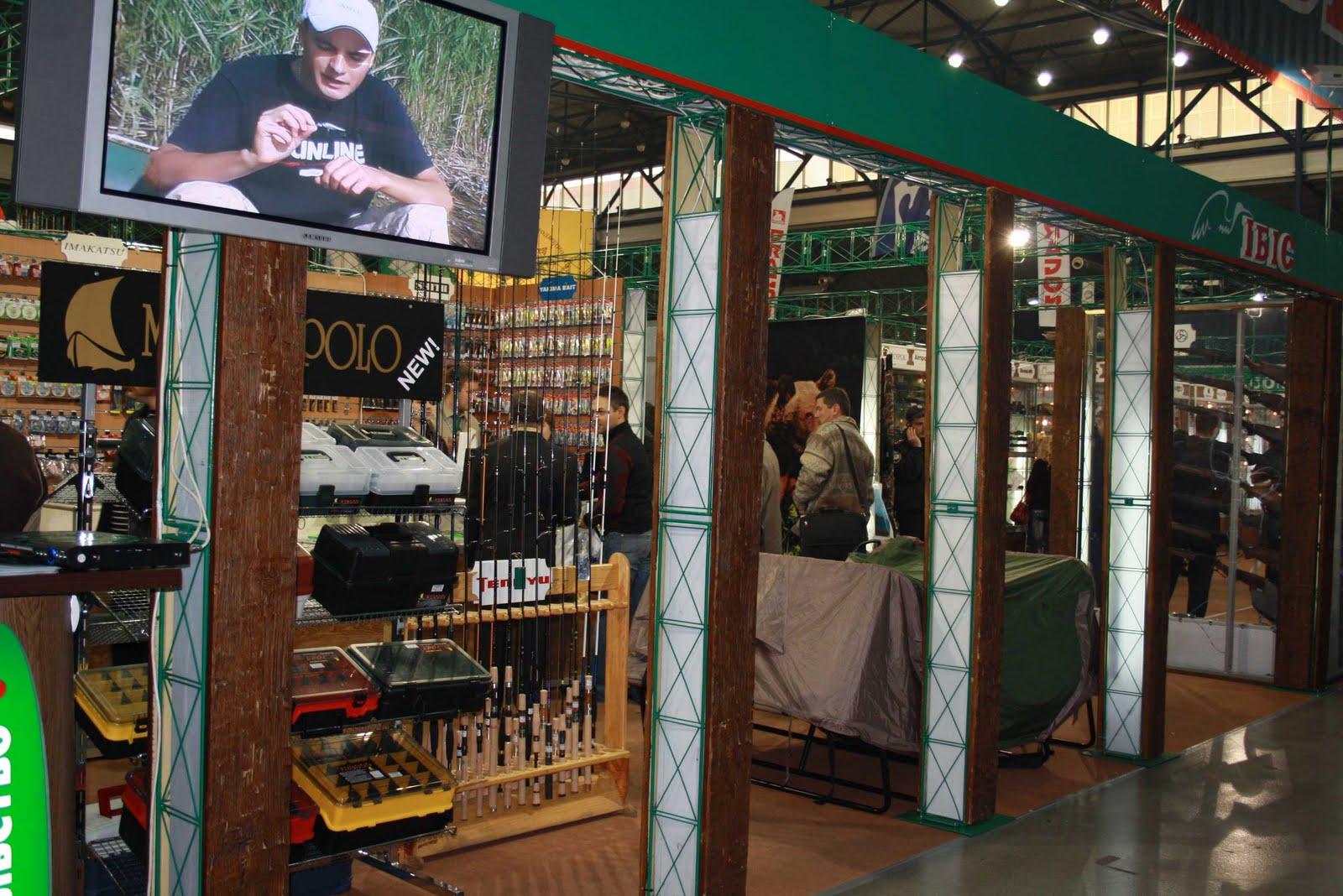 магазин для охоты и рыбалки в петрозаводске