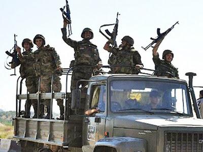 http://2.bp.blogspot.com/-UiU_iEAN84U/T-ST1qIiknI/AAAAAAAAK7E/j_jpQSYapjc/s599/soldiers-assad.jpg
