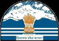 Himachal-Pradesh-emblem-logo-seal