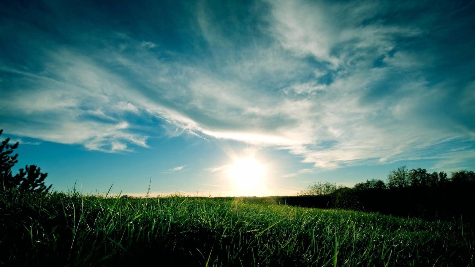 http://2.bp.blogspot.com/-UiYK9OV1q7s/UMip-lmbjuI/AAAAAAAADBY/Hp5N9NWnCCM/s1600/Fantastic+HD+Nature+Wallpaper+2.jpg
