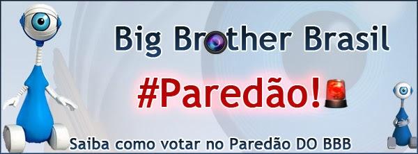 paredao-bbb14-como-votar-no Globo.com/BBB