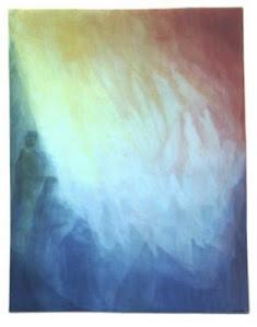 Mensajes de los Seres de Luz .. Revelaciones .. La Nave Solar .. Tu Hermano en la Luz