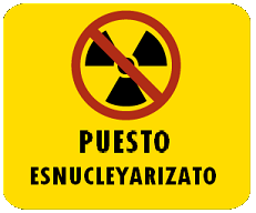 Puesto Esnucleyarizato