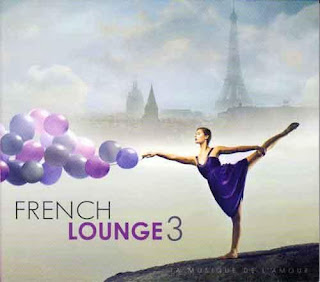 VA-French Lounge Vol. 3-CD-2012-iHF Download