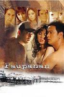 paupahan sexy rated r tagalog movies tagalog movie223
