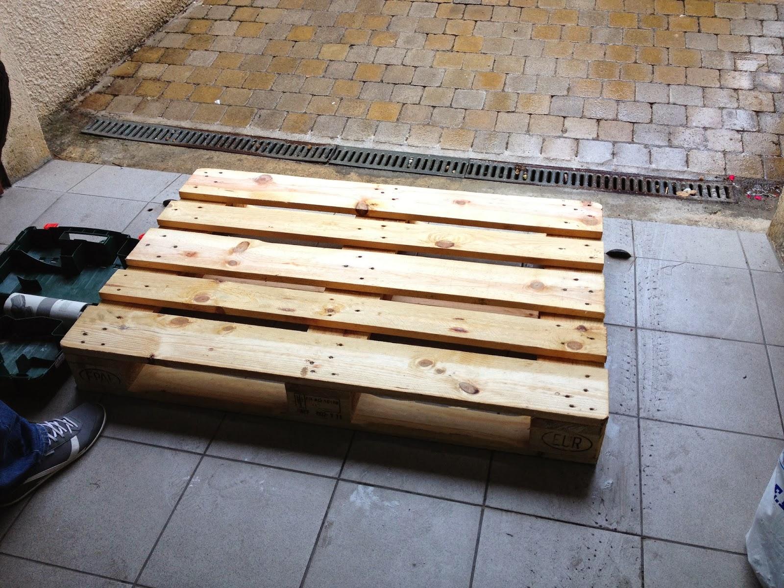 Site unavailable - Comment fabriquer une table en bois ...