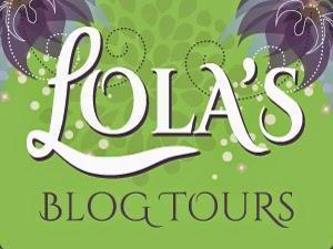 http://lolasblogtours.com/