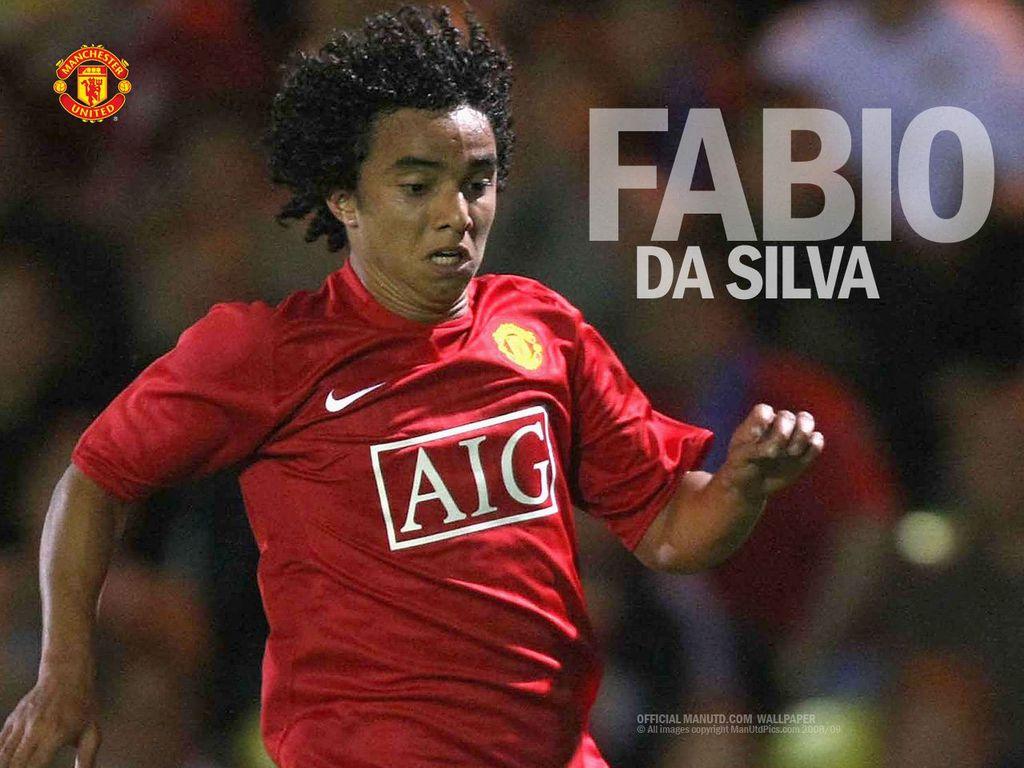 http://2.bp.blogspot.com/-Uifsf2swe64/TifmDWX1ZeI/AAAAAAAABcY/lCpIJkUyQ_g/s1600/Fabio-Da-Silva-Wallpaper-3.jpg