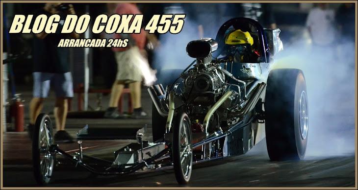 Coxa 455
