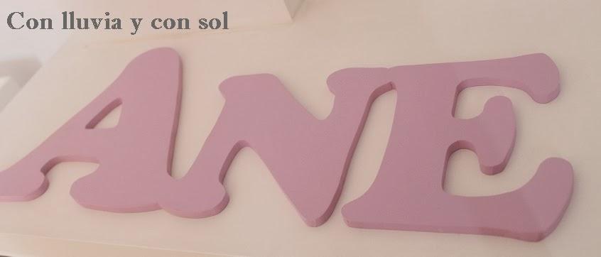 Letras De Decoracion Ikea ~   de doble cara para poder colocarlos de una manera f?cil y limpia