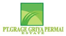 Info Lowongan Kerja Terbaru Staff Accounting PT Grage Griya Permai Estate