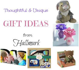 Hallmark Spring Gift Collection