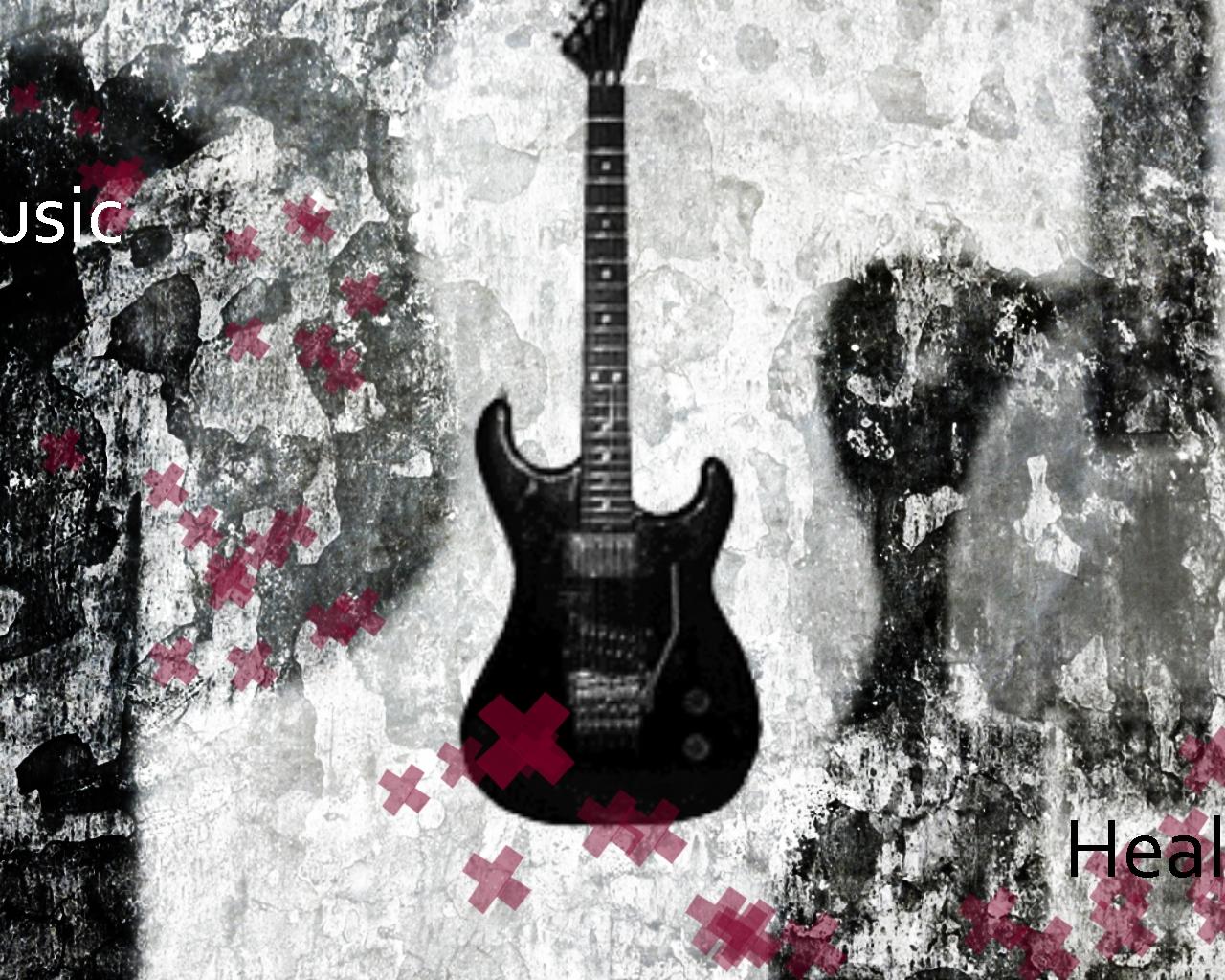 http://2.bp.blogspot.com/-UiiNif0xnpo/T-_sebervWI/AAAAAAAAHEw/TEUvufcf64w/s1600/Graffiti+Wallpaper+061.jpg